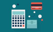 Augmentation des loyers - Erratum